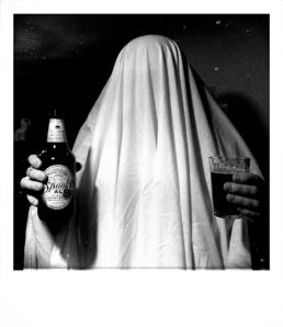 Spooks Ale